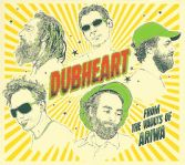 Dubheart - From The Vaults Of Ariwa (Ariwa) CD